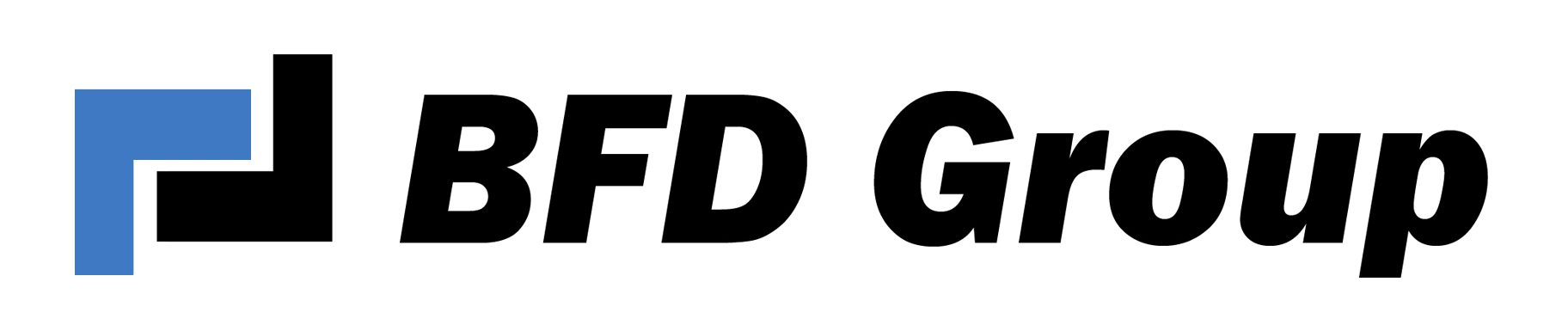 BFD Group